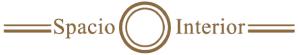 Spacio Interior Logo